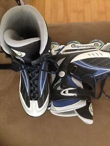 Proxt rollerblades for sale