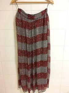 Long Skirt Brand New Newcastle East Newcastle Area Preview