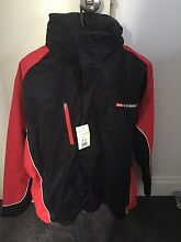 New with tags HINO jacket Bertram Kwinana Area Preview