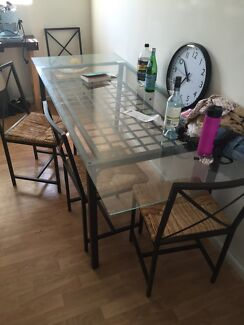 WANTED: Glass Cutter Subiaco Subiaco Area Preview