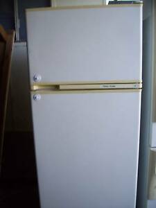 fisher paykel, fridge freezer, 380ltr Boondall Brisbane North East Preview