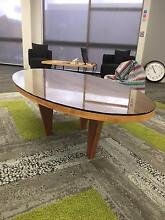 Coffee Table North Melbourne Melbourne City Preview