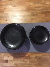 Japanese Made Ceramic Dinnerware Malvern Stonnington Area Preview