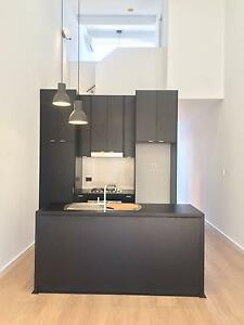 Modern Townhouse in Lightsview 8km from CBD Northgate Port Adelaide Area Preview
