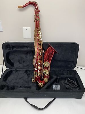 Saxophone Teno Saxophone or Bari Tapered Neck Cork 1Pc Cork Only or More
