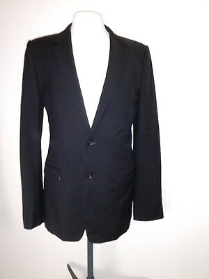 n hoolywood Men's Blazer Sportcoat Great Condition size 42R