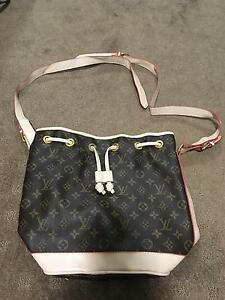 Louis Vuitton bag Greenbank Logan Area Preview