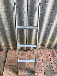 Trampoline ladder Stirling Stirling Area Preview