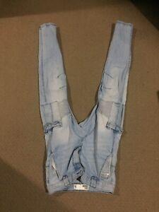 Mens jeans NXP Cranbourne East Casey Area Preview