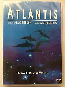 Atlantis: A world beyond worlds Elanora Gold Coast South Preview