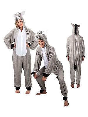 Kostüm für Erwachsene