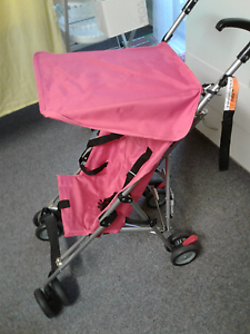 Stroller excellent condition Collingwood Park Ipswich City Preview
