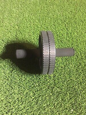 Used, Ab Roller Wheel for sale  Yorkville