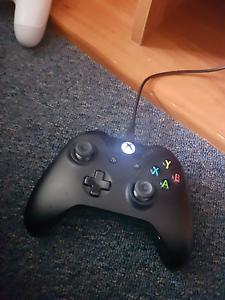Xbox one 500gb East Devonport Devonport Area Preview