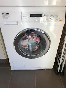 Miele w washing machines dryers gumtree australia free local miele w washing machines dryers gumtree australia free local classifieds fandeluxe Gallery