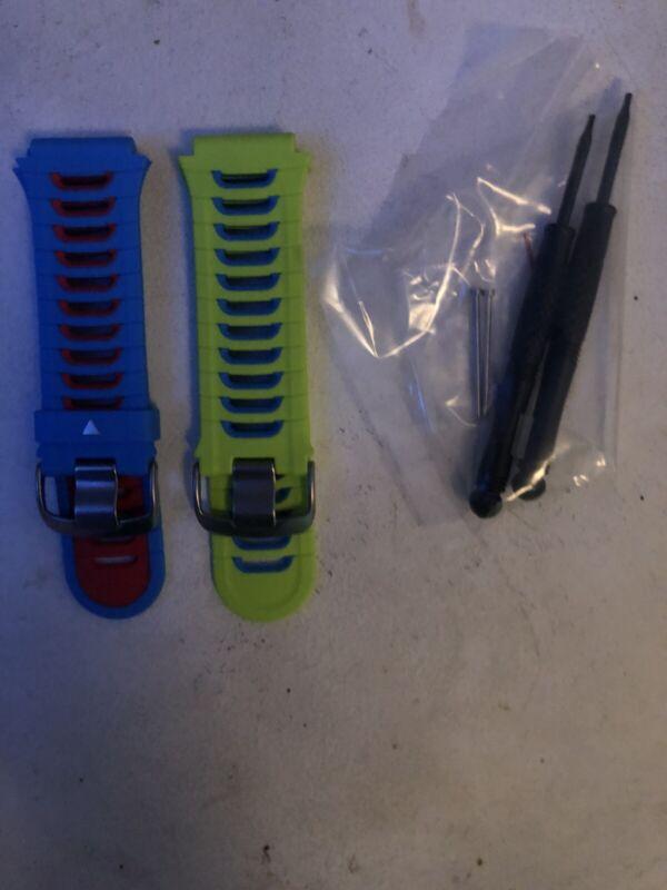 Garmin Forerunner 920 XT accessory Bands Watch GPS Fitness Running Run Sport