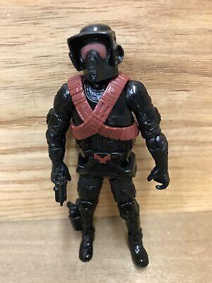 Hasbro Star Wars General Weir Loose Complete