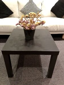 Moving out Coffee table urgent Waterloo Inner Sydney Preview