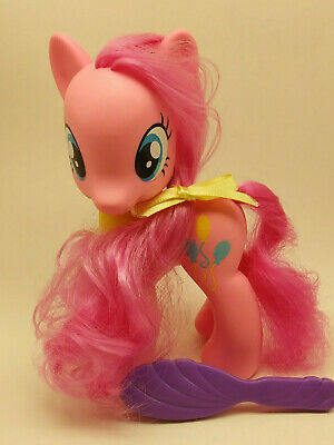 "My Little Pony G4 Friendship Is Magic 6"" Wonderbolts Pinkie Pie~ Adorable!"