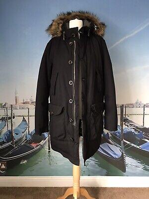 Napapijri jacket, size M medium segunda mano  Embacar hacia Spain