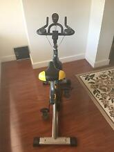 Exercise bike Sydney City Inner Sydney Preview
