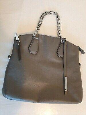 Versace Hand bag