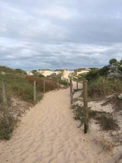 Short term rental mid Sept-Nov in Scarborough/City Beach $190 pw City Beach Cambridge Area Preview