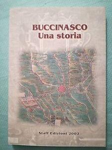 034-BUCCINASCO-UNA-STORIA-034