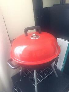 Camping BBQ Wallsend Newcastle Area Preview