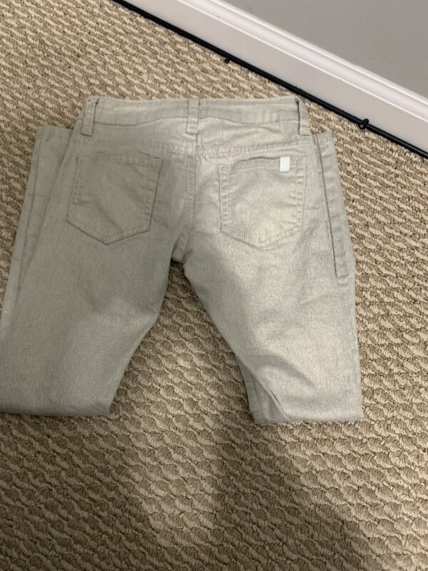 Girls Joes Jeans Size 7