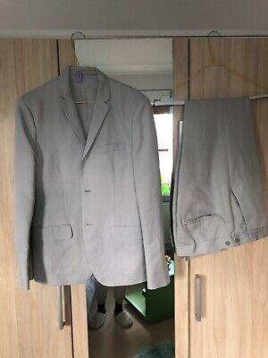 Anzug für Jungen /Jugendlichen/ Firmung/Konfirmation