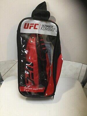 FAIRTEX HEAVY BAG MUAY THAI BOXING UNFILLED HB10 UFC MMA TKO 150 LBS 80LB 80 PRO