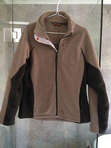 adidas Wandertag Jacket AP8352 blue, mens, size, price