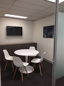 Office Space - Rooms to Let Bondi Junction Eastern Suburbs Preview