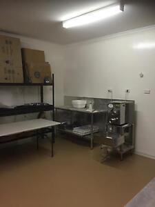 Pasta business for sale Langwarrin South Frankston Area Preview