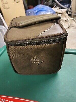 Nash Bait bag 30 years edition