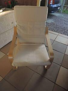 URGENT Brand New Mocka Asta Armchair $70 Crestmead Logan Area Preview