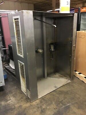 Restaurant Cooking Hood Grandview - Need This Sold - Send Me Best Offer