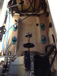 St750 jetski+ trailer Pipers River George Town Area Preview