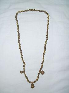 1800 Dogon Mali Collana Antiquariato - Necklace Antiquities - Collier antiquité - Italia - 1800 Dogon Mali Collana Antiquariato - Necklace Antiquities - Collier antiquité - Italia