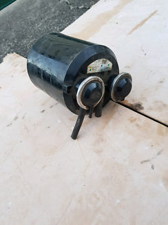 VL RB30 turbo charcoal canister