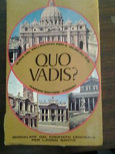 Guida-del-Pellegrino-per-Il-Giubileo-1975-Quo-Vadis-ED-Nardini