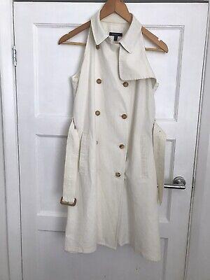Burberry Ladies Dress Size 16