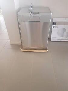 Dishwasher Bellisimo by Technika Pakenham Cardinia Area Preview