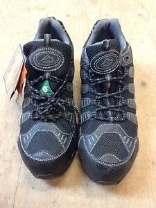 For Sale: Action Proracer Work Shoes