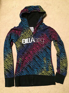 Billabong Sweater