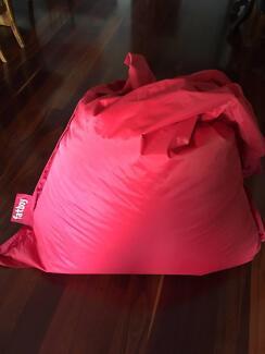 Bean Bag Fatboy Original in good condition