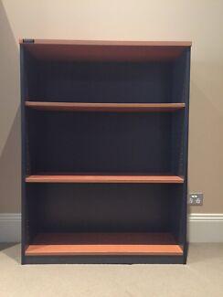 Bookshelf McGraths Hill Hawkesbury Area Preview