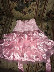 BRAND NEW Baby girl clothes all 6-9 months  London Ontario image 5