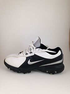 Nike Golf shoes size 8.5